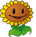 1769830-plant sunflower smiling thumb.png