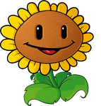 1769830-plant sunflower smiling thumb