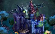 Darkdragon china map 2