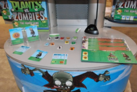 Pvzboardgame.png