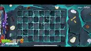 Reupload Penny's Pursuit Testing Gameplay- Plants Vs Zombies 2 Chinese Version v2.5