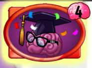 Thinkingcapcard