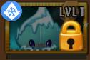 Winter-mint Locked