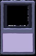 Almanac ZombieCard