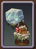 Blockhead Zombies's Almanc Icon