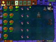 PlantsVsZombies264