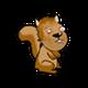 Pvzbeta squirrel