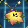 Starfruit Costume2
