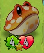 ToadstoolTintedGray