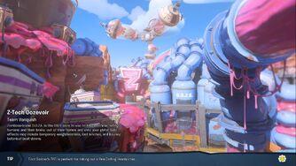 ZRefinery LoadingScreen.jpg