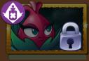 Blooming Heart Locked