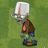 Buckethead Zombie2.png