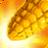 Corn StrikeGW1.png