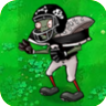 Giga-Football Zombie1.png