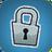 Locked AbilityGW2.png