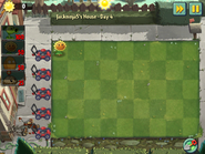 PlantsvsZombies2Player'sHouse53