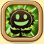 PvZO Sunflower Upgrade1.png