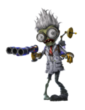 ScientistZombie.png