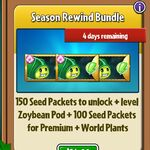 Season Rewind Bundle - Zoybean Pod.jpg