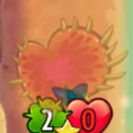 Flytrapded.png