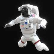 Low-poly-game-ready-pbr-nasa-astronaut-3d-model-low-poly-rigged-fbx-ma-mb.jpg