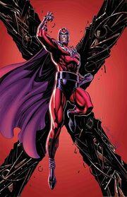 Magneto (Marvel Comics character).jpg
