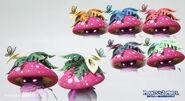 Jenise-ong-mushroom-flowerhat