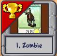 Pc i zombie