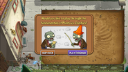 PvZ2TutorialOption