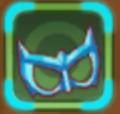 Bromel Blade Costume Icon
