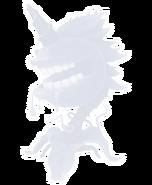 Chomper DarkUnicorn copy