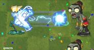 ElectricSnapdragonAttack