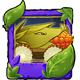Plants000003