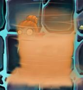 ZCorp Consultant Sandstorm