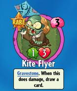 KiteGet