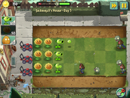 PlantsvsZombies2Player'sHouse42