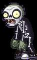 SpookyzombieHD