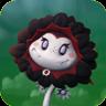 Vampire Flower