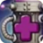 Armored Heal StationGW1.png