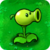 Peashooter.png