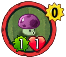 Puff-ShroomH.png
