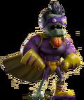 Supercerebro.png