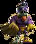 Supercerebro