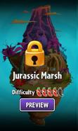 Jura Marsh locked