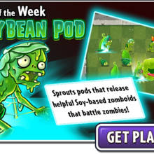 Plant of the Week Zoybean Pod.PNG