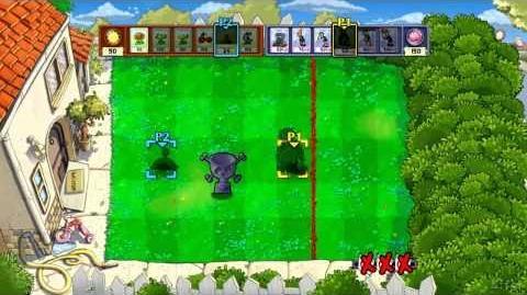 Plants_vs_Zombies_Xbox_360_Vs_Mode