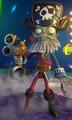 Captain Deadbeard-0