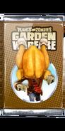 CardPack Thanksgiving