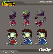 Dominic-sodano-boinic-zombie