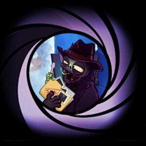 Dr.SecretTime.jpg
